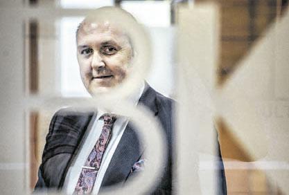 Alfonso Segovia - Hipotecas interés fijo