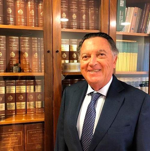 Pablo Arrieta