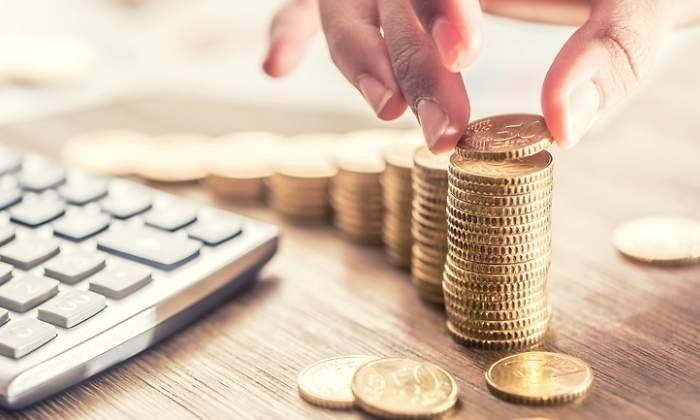 ETL Global se coloca en 6ª posición en los ránkings de auditoras de Expansión y el Economista