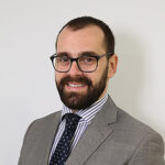 Sergio Carpio BK VALORA ETL Global - Protocolos familiares