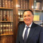 pablo arrieta BK SEAIN - fraude fiscal y valor inmuebles