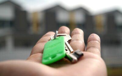 El derecho de repetición de la aseguradora frente al inquilino