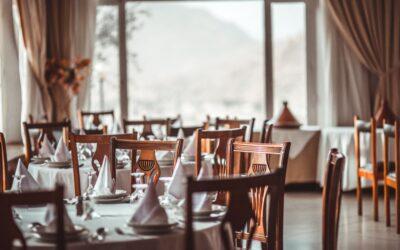 Subvenciones: ayudas extraordinarias del Ayuntamiento de Vitoria a la hostelería