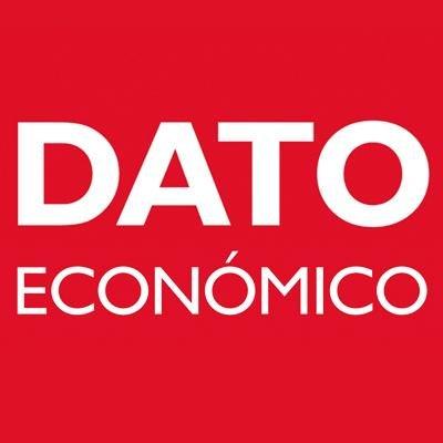 Dato Económico: Tesorería ociosa de las empresas