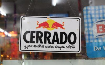 EL CORREO: Un bufete de Vitoria demandará al Gobierno central para que compense las pérdidas del sector hostelero