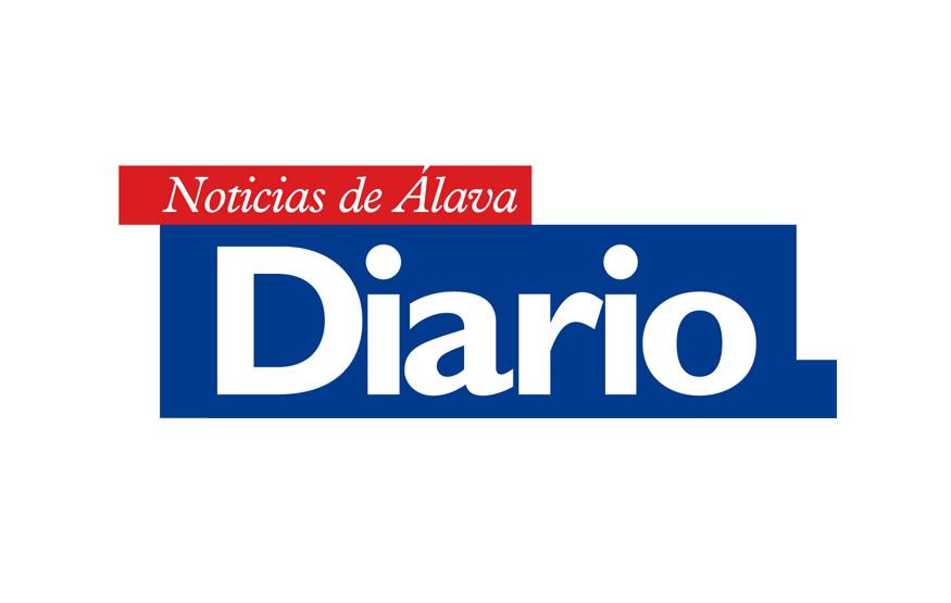 Diario de Noticias de Álava: la hostelería recurrirá ante el TSJPV el decreto que obliga al cierre de sus locales