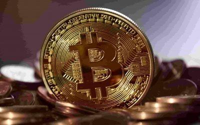 Bitcoin, modelo 720 y el proyecto de ley de lucha contra el fraude fiscal