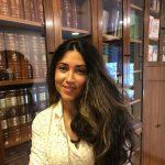 Sara Arrieta BK Seain ETL Global - Efectos BREXIT en el IVA 2021