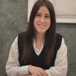 Soraya Maruri BK CEINCO ETL Global - RD 35/2020