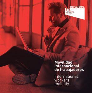 movilidad internacional trabajadores