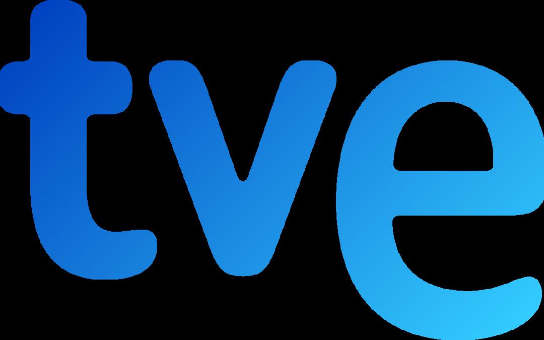 TVE: Demanda colectiva por las restricciones
