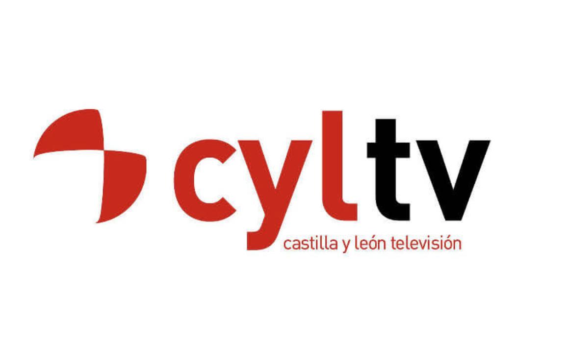 cyltv multas estado de alarma - sergio carpio - despachos bk