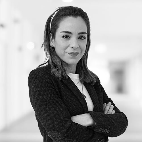 Sandra Girón