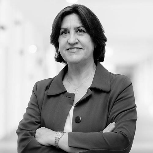Susana Barahona