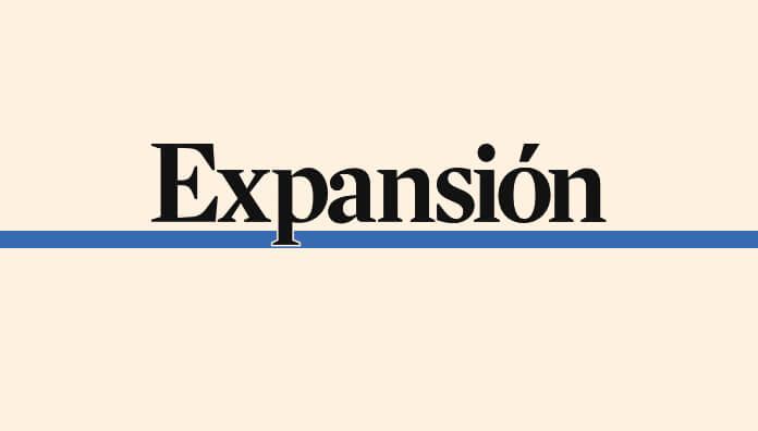 etl global ranking legal expansion