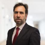 Javier Pérez Itarte - Abogado Logroño