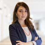Olaya Fernández - Despacho de abogados Oviedo, Asturias