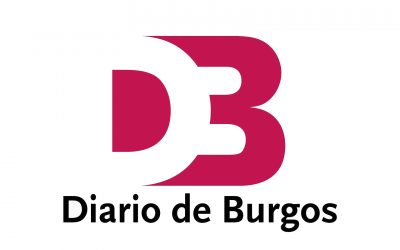 Jornada sobre novedades fiscales en el comercio electrónico | Diario de Burgos