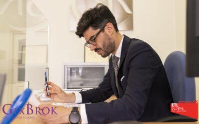 Despachos BK ETL Global expande sus servicios de seguros de la mano de Gexbrok Mediación