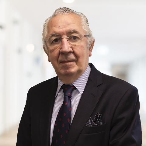 Félix S.Pérez
